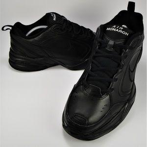 reputable site 6ca76 4ad2c Nike. Nike Air ...